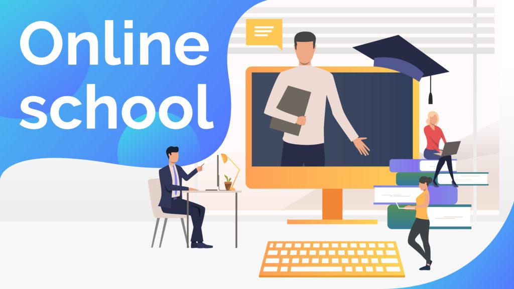 onlineschool