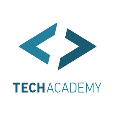 techacademy-logo
