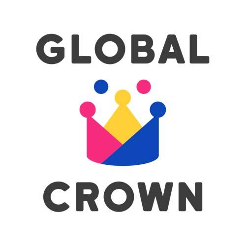 グローバルクラウン1